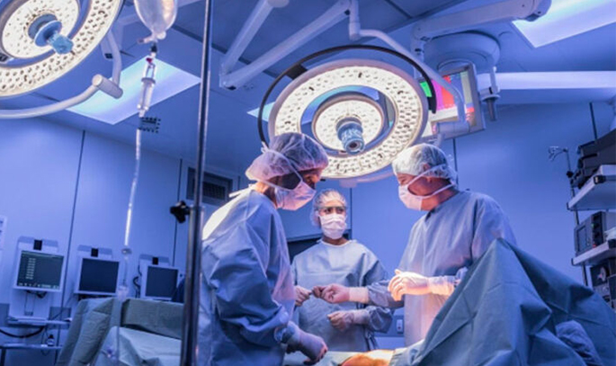 Post-Covid: il rischio della sindrome da intubazione non è più un evento raro